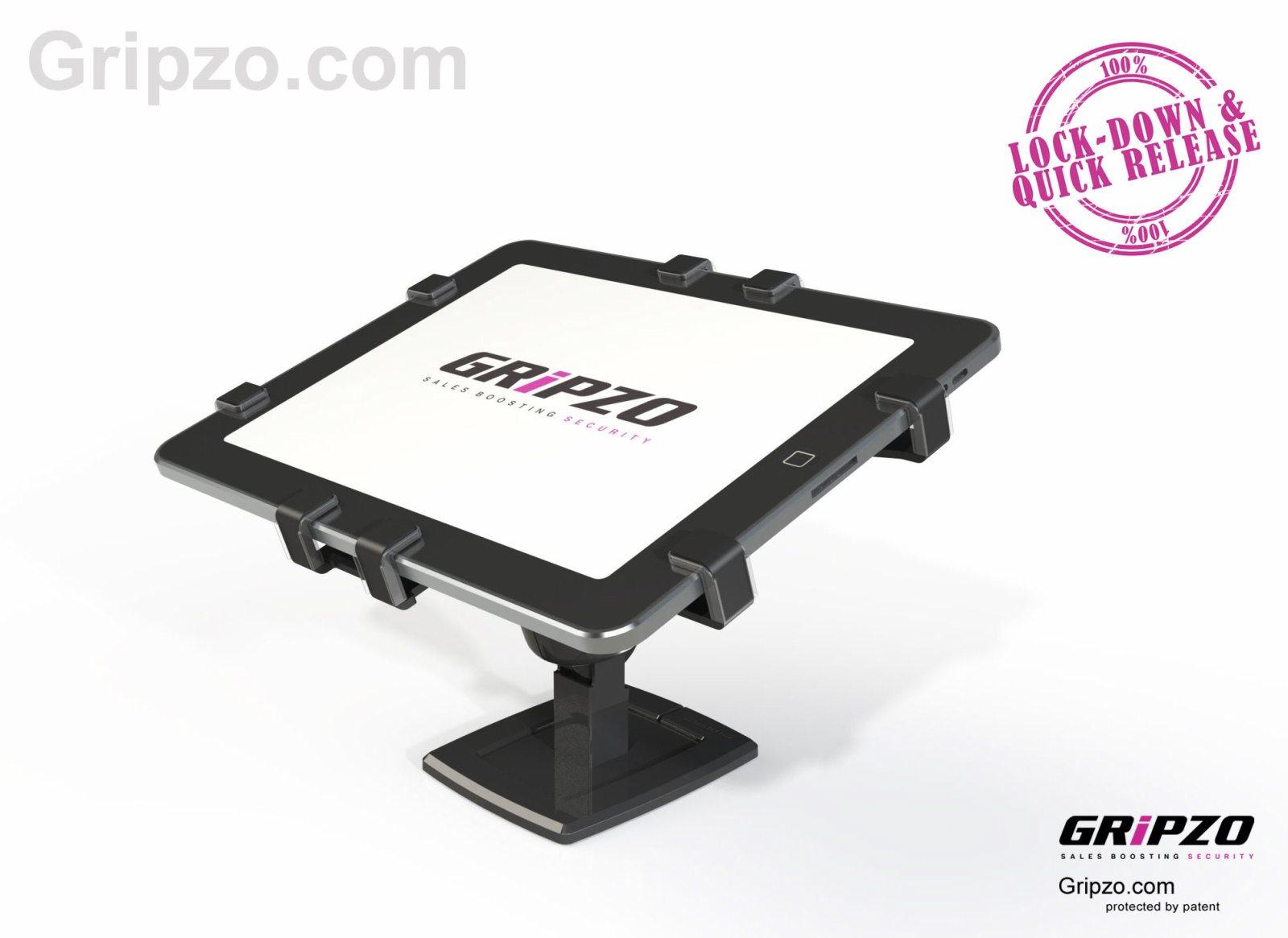 gripzo-allblack-1-met-logo.jpg