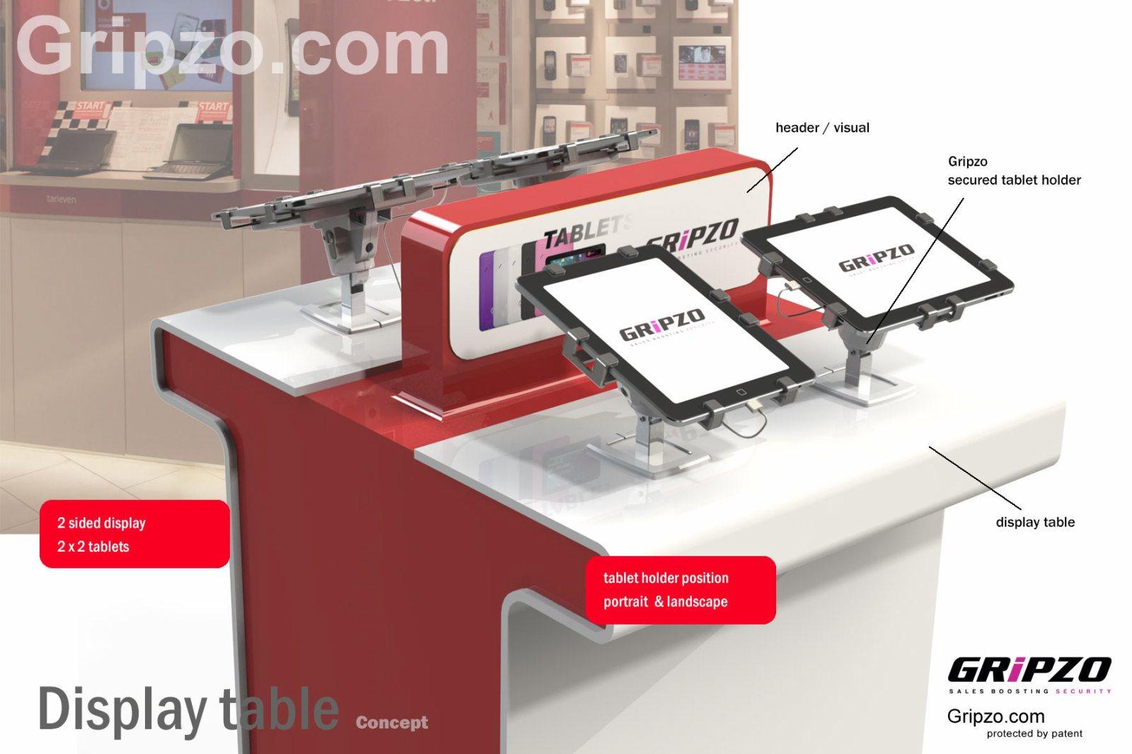 gripzo-gorilla-grip-anti-theft-protection-in-retail-stores.jpg