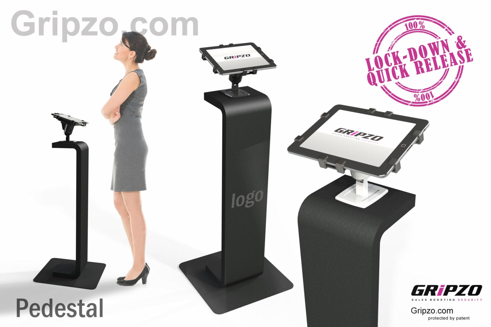gripzo-pedestal-2.jpg
