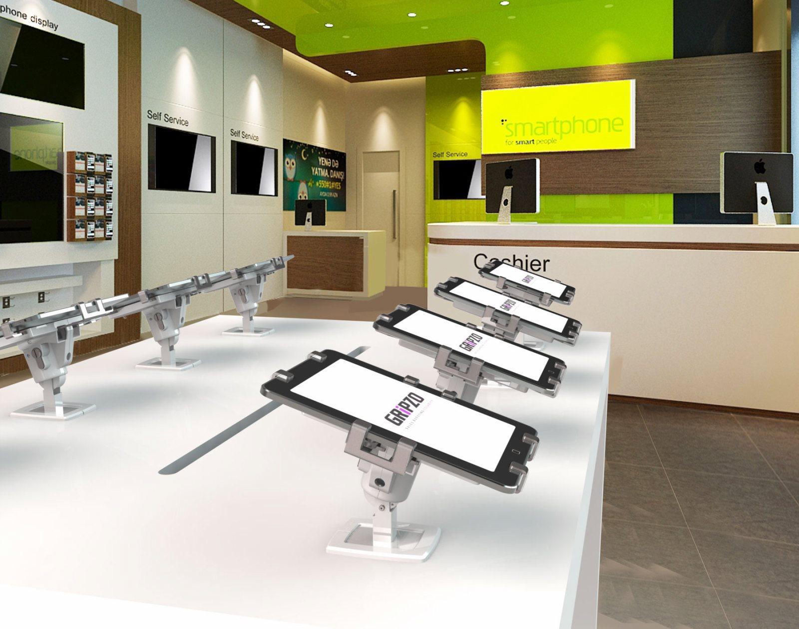 gripzo-tablet-grip-at-store-1.jpg
